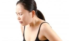 bloating and probiotics