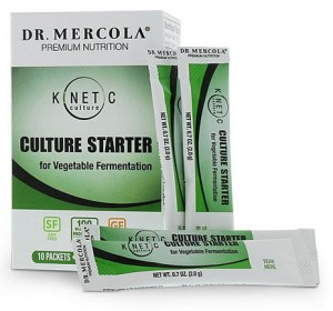 mercola kinetic culture